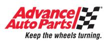 Advance Auto Rebates >> Advance Auto Parts Cashback 8 Compare Advance Auto Parts Cash