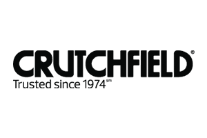 Crutchfield Cashback Comparison & Rebate Comparison