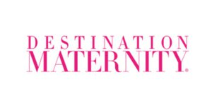 Destination Maternity Cashback Comparison & Rebate Comparison