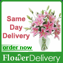 Flower Delivery Cashback Comparison & Rebate Comparison