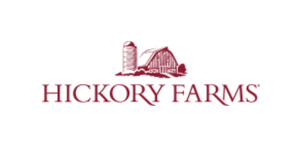 The Orchards at Hickory Farms Cashback Comparison & Rebate Comparison