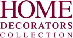 homedecorators cashback 7 pts/$ - compare home decorators