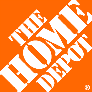 Home depot cashback 11 10 up to 1100 compare home depot home depot cashback comparison rewards comparison reheart Gallery