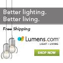 Lumens Light + Living Cashback Comparison U0026 Rebate Comparison