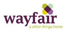 Wayfair Cashback Comparison & Rebate Comparison