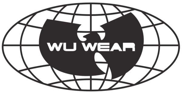 Wu Wear Shoes Cashback Comparison & Rebate Comparison