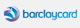 Barclay Card Rewards cashback shopping