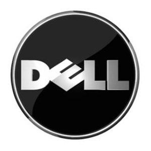 Dell Home &... Upromise