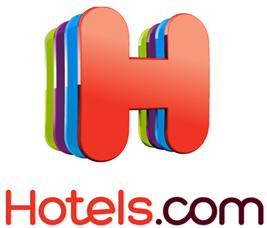W HOTELS WORLDWIDE  FACT SHEET