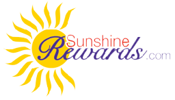 SunshineRewards.com cashback shopping