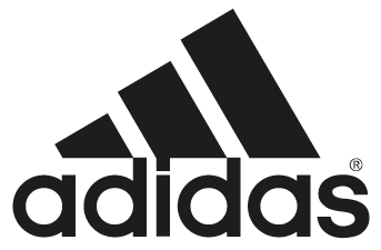 Adidas cash back https fix price ru регистрация