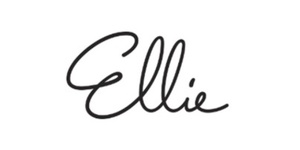 Ellie Cashback Comparison & Rebate Comparison