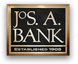 Jos. A. Bank Cashback Comparison & Rebate Comparison