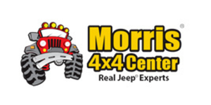 Morris 4x4 Center Cashback Comparison & Rebate Comparison