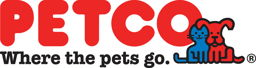 PETCO Animal Supplies, Inc. Cashback Comparison & Rebate Comparison