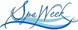 Spa Week Cashback Comparison & Rebate Comparison