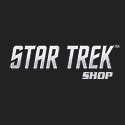 Star Trek Shop Cashback Comparison & Rebate Comparison