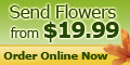 The Flower Factory USA Cashback Comparison & Rebate Comparison