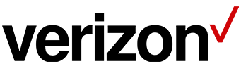 Verizon High Speed Internet, Wireless Cashback Comparison & Rebate Comparison