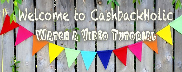 Cash Back Comparison Introduction