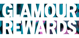 Glamour Rewards cashback shopping