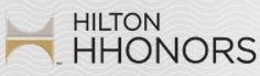 Hilton Hhonors cashback shopping