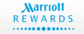 Marriott Rewards cashback shopping