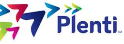 Plenti Marketplace cashback shopping