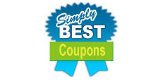Simply Best Coupons cashback shopping